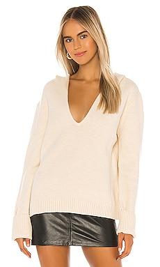 Wren Sweater Camila Coelho $68