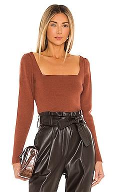 Leena Sweater Camila Coelho $158