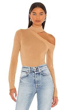 Bexley Sweater Camila Coelho $148 NEW