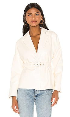 Bruna Jacket Camila Coelho $111