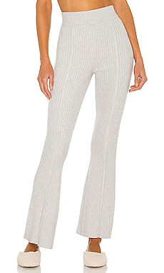 Samira Knit Pant Camila Coelho $112
