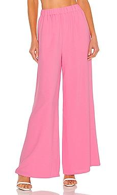 Devon Pants Camila Coelho $188