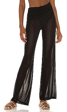 Alto Pants Camila Coelho $128 NEW