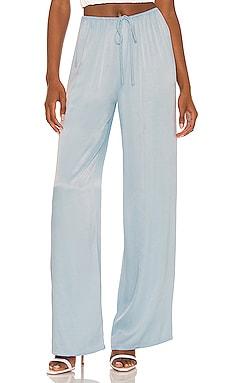 Jolie Pants Camila Coelho $178