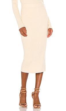 Dahlia Skirt Camila Coelho $138