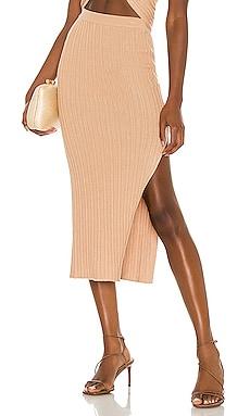 Lyon Skirt Camila Coelho $178