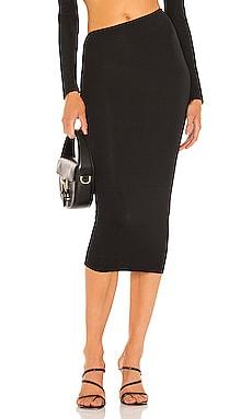 Kalysta Skirt Camila Coelho $148