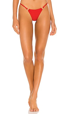Tango Bottom Camila Coelho $85 NEW