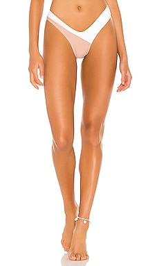 Rumba Bottom Camila Coelho $88 NEW
