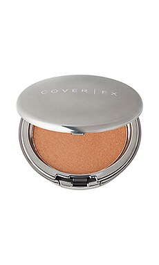 Perfect Light Highlighting Powder Cover FX $17