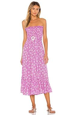 Phoebe Springs Dress coolchange $248