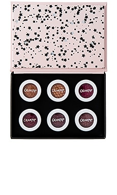 x REVOLVE Eye Shadow Kit