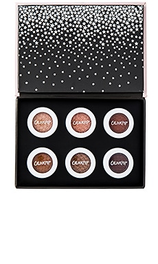 x REVOLVE Eye Shadow Kit in After Party