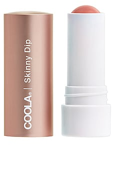 Mineral Liplux SPF 30 COOLA $18 BEST SELLER