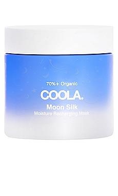 Moon Silk Moisture Recharging Mask COOLA $48