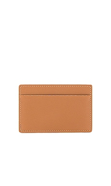 Cardholder Common Projects $92