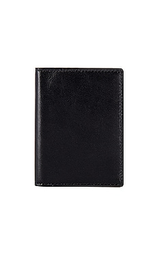 Cardholder Wallet Common Projects $141