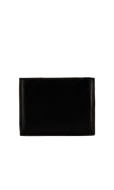 Standard Wallet Common Projects $193