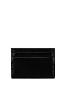 Multi Card Holder Common Projects $129