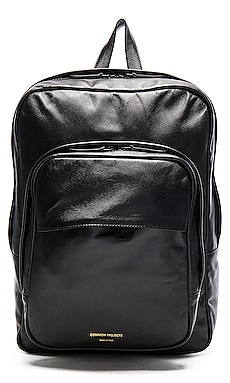 Leather Backpack Common Projects $695