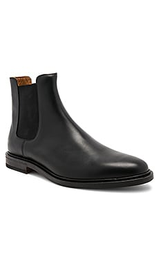 BOTAS CHELSEA CHELSEA Common Projects $649