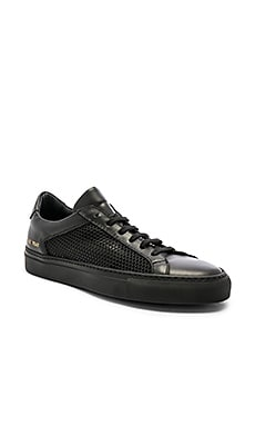 Achilles Low Summer Edition Sneaker Common Projects $246