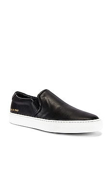 SLIPS-ON Common Projects $423