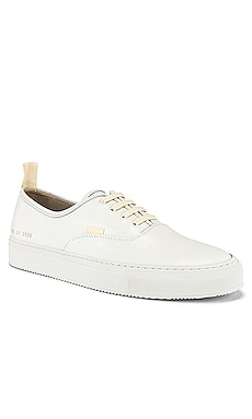 ZAPATILLAS DE CAÑA BAJA Common Projects $254