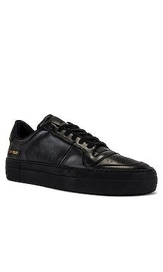 SNEAKERS SAFFIANO Common Projects $430 BEST SELLER