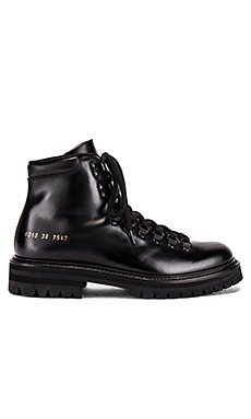 BOTA HIKING Common Projects $693