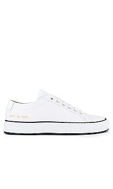 Achilles Low Sneaker Common Projects $416