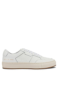 TENNIS 스니커즈 Common Projects $548