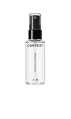 Travel Renew Styling Mist Context $15