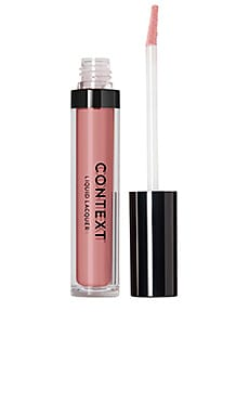 Liquid Lacquer Context $24 BEST SELLER