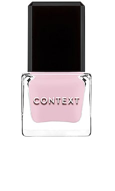 VERNIS À ONGLES Context $15 BEST SELLER