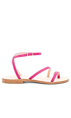 Arienzo Sandal