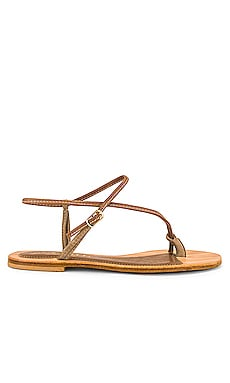 Bari Sandal CoRNETTI $250