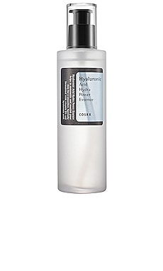 Hyaluronic Acid Hydra Power Essence COSRX $22