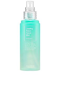Cooling Aqua Facial Mist COSRX $15