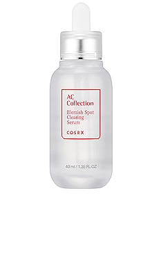 AC Collection Blemish Spot Clearing Serum COSRX $27