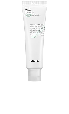 Pure Fit Cica Cream COSRX $28
