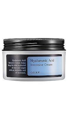 Hyaluronic Acid Intensive Cream COSRX $24