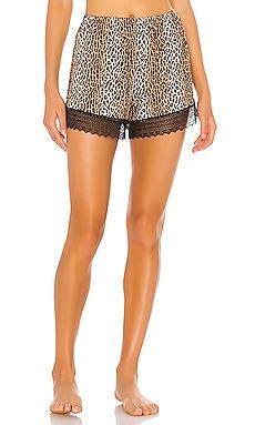 Sabrina Sleepwear Short Cosabella $70