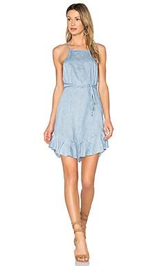 Didina Dress