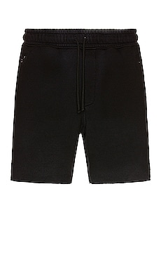 Bronx Sweatshorts COTTON CITIZEN $185 NEW