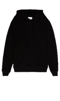Bronx Hoodie COTTON CITIZEN $245 NEW