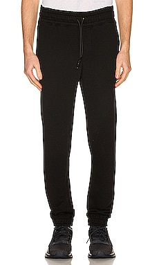 Bronx Sweatpants COTTON CITIZEN $225