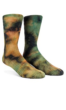x REVOLVE Socks COTTON CITIZEN $25