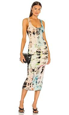 VERONA ドレス COTTON CITIZEN $185