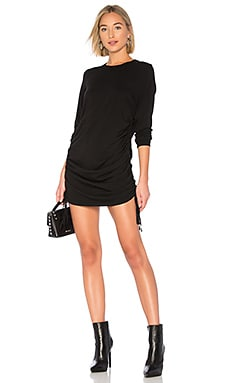 The Lisbon Shirt Dress COTTON CITIZEN $185 BEST SELLER